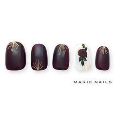 #マリーネイルズ #marienails #ネイルデザイン #かわいい #ネイル #kawaii #kyoto #ジェルネイル#trend #nail #toocute #pretty #nails #ファッション #naildesign #awsome #beautiful #nailart #tokyo #fashion #ootd #nailist #ネイリスト #ショートネイル #gelnails #instanails #marienails_hawaii #cool #flower #classic