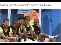C est vrai en plus ! Funny Happy, Funny Love, Funny Kids, Neymar Jr, Rage, School Memes, Love Memes, Work Humor, Life Humor