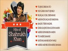 Old Hindi Songs & Purane Gane,Free Mobile App Get it on your mobile device by just 1 Click Hindi Movie Song, Film Song, Movie Songs, Hindi Movies, Mp3 Song, Kishore Kumar Songs, 9 Songs, Bollywood Cinema, New Actors
