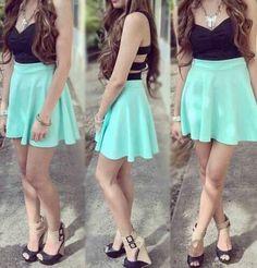 Sweetheart Lovely Green Party Dresses,Short Party Dresses,Cocktail Dresses,Backless Party Dresses