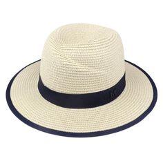67ef7a3dcb4 LNPBD Elegant Black Jazz Hats For Women.