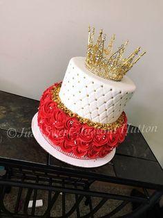 leave yar safina lakin dekh tu muhje husband jaisa man thi ha na haa ki nai 19th Birthday Cakes, Sweet 16 Birthday Cake, Beautiful Birthday Cakes, Sweet 16 Cakes, Cute Cakes, Bolo Tumblr, Quince Cakes, Quinceanera Cakes, Sweet 16 Parties