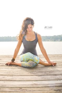 Yoga liquido active wear #doactiveproducts #doputitingear