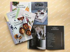 Tyto kuchařky jsou průvodce světem dobrého stravování, díky němuž budete vypadat a cítit se mnohem lépe. Přirozená strava neobsahuje uměle připravené polotovary, které vašemu tělu po stránce výživy nijak neprospívají, a místo toho se zaměřuje na přírodní, celozrnné a zdravé alternativy, jež můžete použít k přípravě různých jídel. #kucharka #kniha #jidlo #vegan #detox #superfood Lonely Planet, Books, Libros, Book, Book Illustrations, Libri