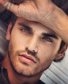 20 best mens eyebrows
