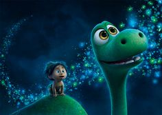 Enter the Sun-Maid Raisins and The Good Dinosaur Movie Ticket Promotion and Sweepstakes for your chance to win movie tickets or a trip to the premiere! Disney Pixar Movies, Kid Movies, Disney Characters, Fictional Characters, Dinosaur Movie, The Good Dinosaur, Dinosaur Wallpaper, Best Pal, Fun Games For Kids