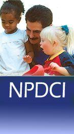 National Professional Development Center on Inclusion (NPDCI) (npdci.fpg.unc.edu)