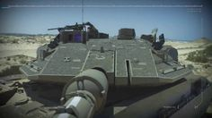 This Israeli Tech Makes Tank Indestructible, Trophy from Rafael Advanced...