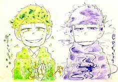 Read ×Wea sad× from the story ❧Imagénes & cómics 《Osomatsu-San》 by sweet_caramelsss (BlackSan) with reads. Anime Love, Hot Anime Boy, Cute Anime Guys, Me Me Me Anime, Game Character, Character Design, Osomatsu San Doujinshi, Mini Comic, Ichimatsu