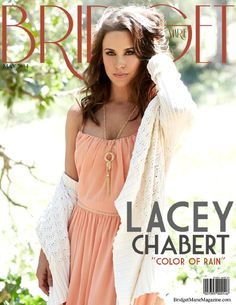 Lacey Chabert – Bridget Marie Magazine May 2014 Issue Prettiest Actresses, Beautiful Actresses, Ashley Rickards, Lacey Chabert, Emma Rigby, Ella Henderson, Charissa Thompson, Danielle Bradbery, Debbie Gibson