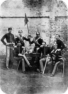 """Patria Esercito Re p075 - Reggimento """"Piemonte Cavalleria"""" (2º) - Wikipedia"""
