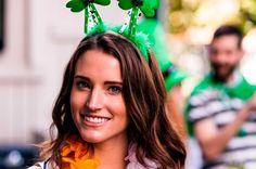 DESTINO DUBLÍN    | ¿Quieres viajar este verano a Irlanda para aprender #inglés? #Dublín en residencia TODO INCLUIDO Reserva tu viaje antes del 15 de abril y ahorra 100€     #StudyAbroad  Cursos para jóvenes, viajes en grupo, learn english, estancias en el extranjero, cursos de inglés en el extranjero