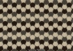Distorted Checker Board Pattern Vector -   Illustration of a seamless pattern abstract checker board with a combination of gray and dark brown colors.  - https://www.welovesolo.com/distorted-checker-board-pattern-vector-3/?utm_source=PN&utm_medium=weloveso80%40gmail.com&utm_campaign=SNAP%2Bfrom%2BWeLoveSoLo