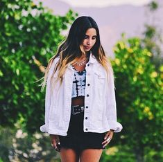 Night Outfits, New Outfits, Cool Outfits, Summer Outfits, Casual Outfits, Urban Fashion, Womens Fashion, Shops, Casual Looks