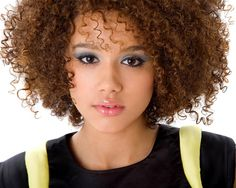 RL        Nathalie Emmanuel    Nothing in the world more beautiful than a pretty girl