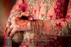 Photography by sanaa Khan