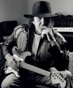 tony joe white - Google'da Ara