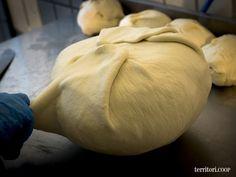 Il #prosciutto in crosta è una vera bontà #mase #trieste