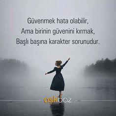 #aşkbaz