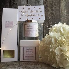 What a beautiful photo from the lovely Fiona at @photo.graph.fi who recently ordered one of my Blackberry Ylang Ylang Essential Oil Candles and a Coastal Reed Diffuser. Pop over to Fionas account to see what she said about my products and to look at her amazing photos