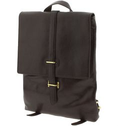 Foley + Corinna, $315. Shop: http://www.styleite.com/retail/fashion-backpacks-shopping-guide/#0