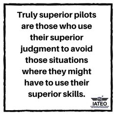 #Pilot #Aviation #Quotes #Flying