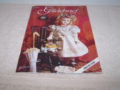 GILDEBRIEF VOL. 16, NO. 3/1999 ENGLISH ISSUE DEM / SFR 22.50 C43430