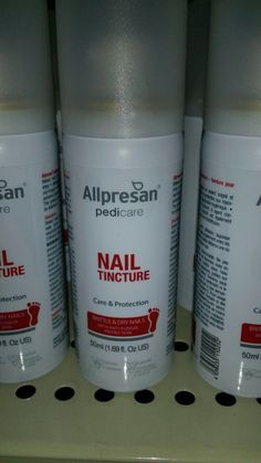For your clients who: Have some indication nail fungus may be present. Have brittle, dry and / or lifting nails. Are using an Allpresan pedicare Anti – Fungal Cream Foam product. Important Ingredients: Panthenol improves the structure of brittle and dry nails. Clotrimazol (1%) stops growth of fungi that cause skin infections, including Athlete's Foot. #BiotinForHairLoss #AntiHairLossShampooReview #BestOilForHairLoss #ArganOilForHairLoss Argan Oil For Hair Loss, Best Hair Loss Shampoo, Biotin For Hair Loss, Biotin Hair, Hair Shampoo, Baby Hair Loss, Hair Loss Cure, Normal Hair Loss, Best Facial Hair Removal