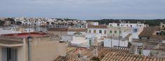 Schickes und helles Apartment in 2. Linie der Küste von Porto Colom - Living ScoutLiving Scout