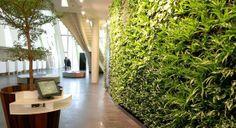 #Copenhagen Earns New #GreenHotel Record | International Meetings Review | #hotellerie #green