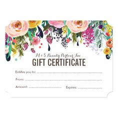 Salon Gift Certificate Template Salon Gift Certificate Template, The readers regularly get confused about getting ready for great template. They sometimes think that they should desi. Gift Certificate Template Word, Attendance Certificate, Certificate Of Achievement Template, Award Certificates, Best Templates, Templates Printable Free, Balloon Template, Teacher Wish List, Spa Gifts