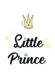 👶👑✨ #babyshower #cartelgratis #canva #imprimiblegratis #baby #littleprince #littleprincess #quote #deco #freeposter #freecanva #printable Baby Shower, Little Princess, Printables, Canvas, Quotes, Artwork, Free, Poster, Fiestas