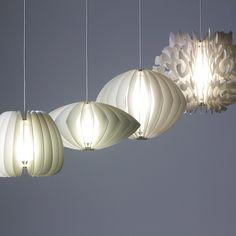 him + her Suspension Lamps  http://charlesandmarie.com/een/him-her-suspension-lamps
