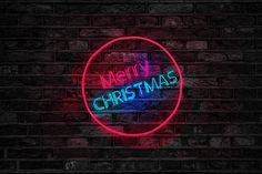 merry christmas wishes images,merry christmas wishes with images,images formerry christmas wishes Merry Christmas Wishes Images, Christmas Card Messages, Merry Christmas Wallpaper, Merry Christmas Quotes, Merry Christmas Greetings, Merry Christmas And Happy New Year, Christmas Greeting Cards, Happy Holidays, Merry Xmas