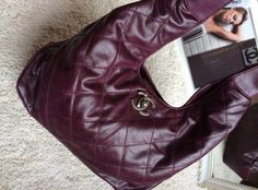 http://www.chics.pw/2016/12/23/chanel-shoulder-bag-wine-red/