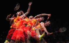 great! - 2012 Olympics
