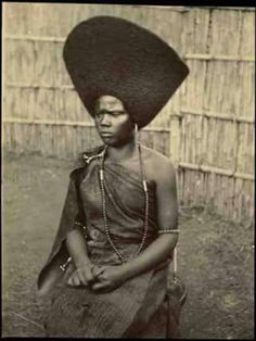 African Hairstyles How To Care For Dreadlocks So They Last African Tribes, African Diaspora, African Women, Africa Art, East Africa, We Are The World, People Of The World, African Culture, African History