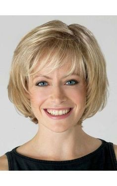 Easy Short Hairstyles Awesome 25 Easy Short Hairstyles For Older Women  Pinterest  Easy Short