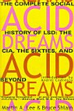 History of LSD and the counterculture it defined in the 60's