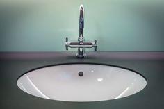 bathroom contractor Plumbers York
