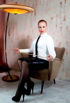 in malta Transvestites