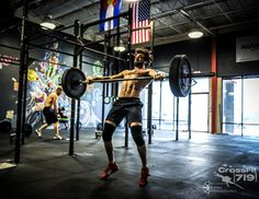 power-snatch-crossfit-719-colorado-springs