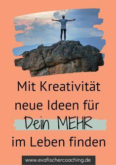 """Du hast gerade das Gefühl nur noch zu funktionieren? Du weißt, dass da noch mehr sein muss, aber Du weißt nicht was es ist? Du bist unzufrieden und traurig, weil Du Dich immer weider selbst ausbremst.  Dabei willst Du Dich einfach nur glücklich fühlen! Genau das hast Du auch verdient! Finde Dein  """"Da muss doch noch Mehr sein""""!  #Glück #Selbstbewusstsein #Selbstwertgefühl #Lifebalance #Träume #ideen #Leichtigkeit #Mehr #Persönlichkeitsentwicklung #onlinecoachingprogramm #onlinecoaching…"""