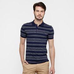75 melhores imagens de Polos   Ice pops, Stripes e Polo shirts b27db81ad0