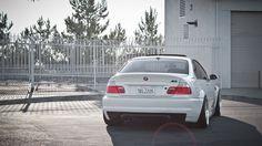 Bmw e46 m3 cars luxury sport (1920x1080, e46, cars, luxury, sport)  via www.allwallpaper.in