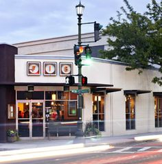 Charleston: FIG is a Charleston SC local neighborhood restaurant located in the heart of downtown, serving seasonally-inspired cuisine with a commitment to using local