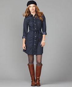 b4b672917d937 tommy hilfiger dress Repin By Pinterest++ for iPad  New Designer Dresses