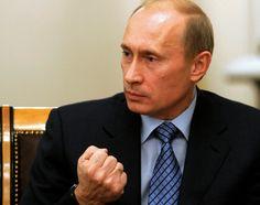Wir sind gezwungen, die amerikanische Bedrohung in Europa zu stoppen – Putin