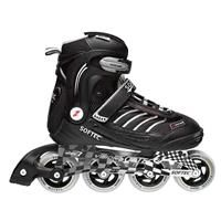 Blade X Softec Vision Inline Skates Inline Skating, Sport, Gifts For Boys, Hiking Boots, Skates, Gift Ideas, Deporte, Sports, Hiking Shoes