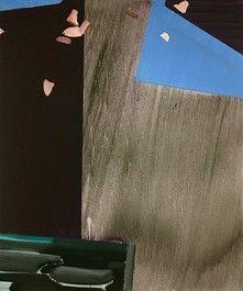 Natura Architektura XVIII. 2019 oil & acrylic on canvas 100x120 cm  Ádám DÓRA visual artist ~ painter born in 1993, Vác, HU  based in Budapest, HU Natural Structures, Times New Roman, Sans Serif, Contemporary Artists, Budapest, Oil, Canvas, Tela, Canvases